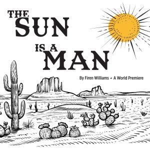 The-Sun-is-a-Man-Art-Instagram